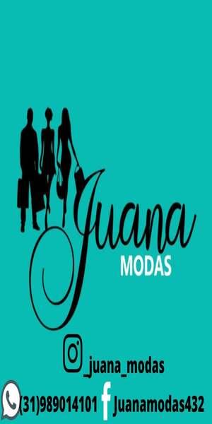 JUANA MODAS