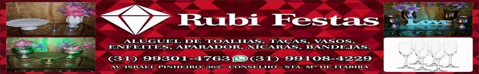 RUBI HOME