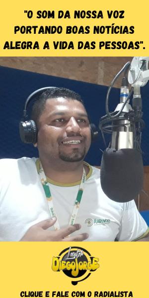 Diego Jorge - Arranha Céu