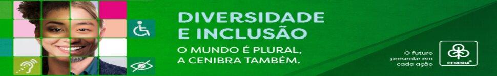 CENIBRA INCLUSÃO