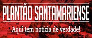 Plantão Santamariense
